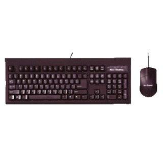 Keytronic TAG-A-LONG-U2 Keyboard