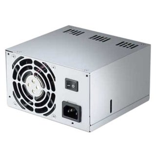 Antec Basiq BP350 ATX 12V v2.01 Power Supply