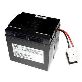BTI UPS Replacement Battery Cartridge|https://ak1.ostkcdn.com/images/products/2635105/BTI-UPS-Replacement-Battery-Cartridge-P10839533.jpg?impolicy=medium