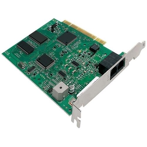 US Robotics USR5610C 56K Performance Pro Modem (User 56KV...