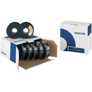 Printronix Ribbon - Black