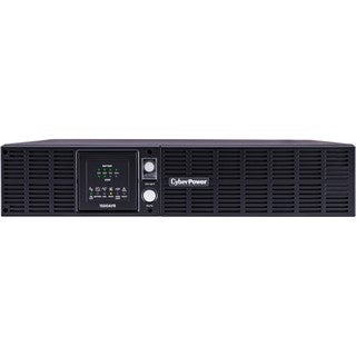 CyberPower Smart App AVR CPS1500AVR 1500VA UPS