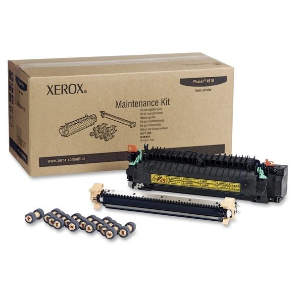 Xerox 110V Maintenance Kit For Phaser 4510 Printer