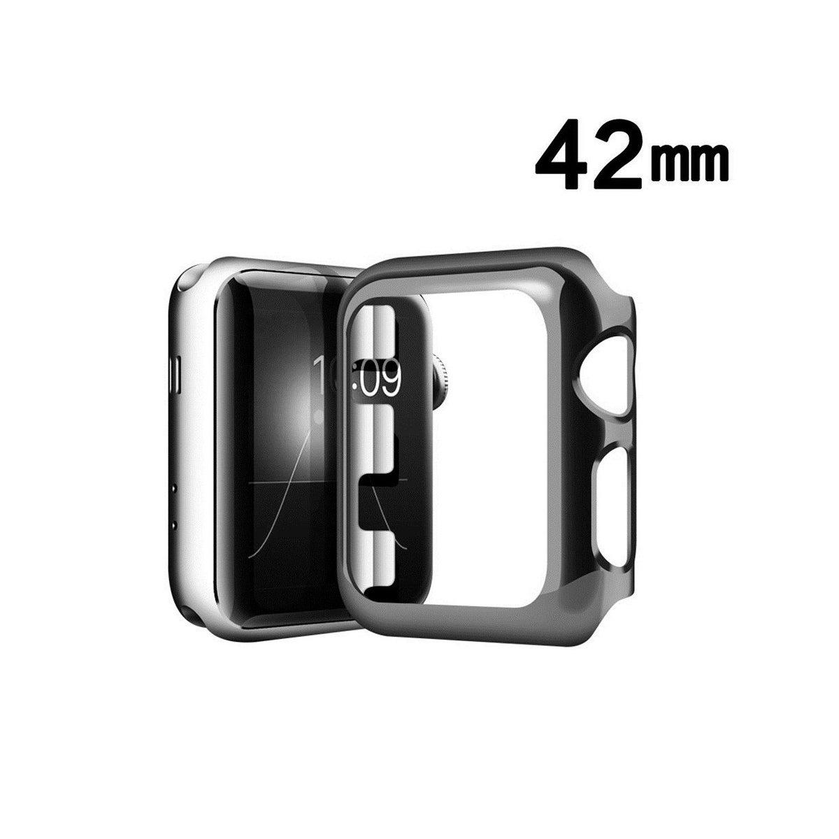 NAPOLEX JK56 Net Pocket M Curved Saturn console accessories