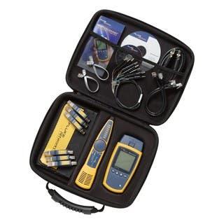 Fluke Networks MicroScanner2 Professional Kit|https://ak1.ostkcdn.com/images/products/2638168/P10843161.jpg?impolicy=medium