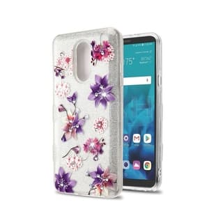 7b3f4796baf7 Insten For Samsung Galaxy S9 Plus Multi-Color Spring Flowers Hard Hybrid  Case Cover. SALE ends in 2 days. Quick View