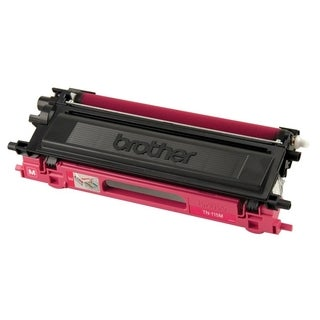Brother TN115M Original Toner Cartridge