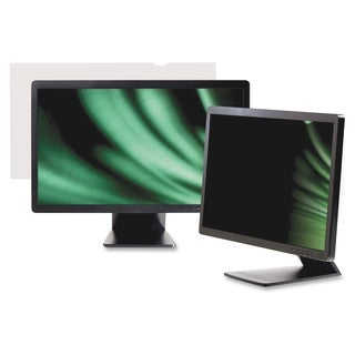 3M PF19.0W Privacy Filter for Widescreen Desktop LCD Monitor 19.0""