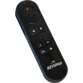 Tripp Lite Keyspan Presentation Pro Wireless Remote Conrtol w/ Laser/