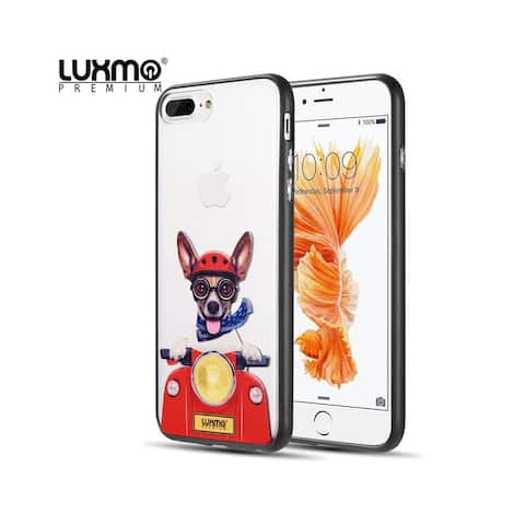 huge selection of 4525c c4682 Buy Cell Phone Cases Online at Overstock | Our Best Cell Phone ...