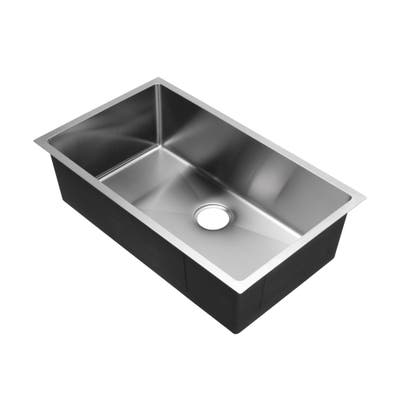 Top Rated Hahn Kitchen Sinks Shop Online At Overstock
