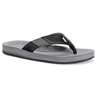 Men's Mason Flip Flops