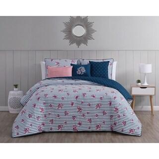 Kalina Comforter Set