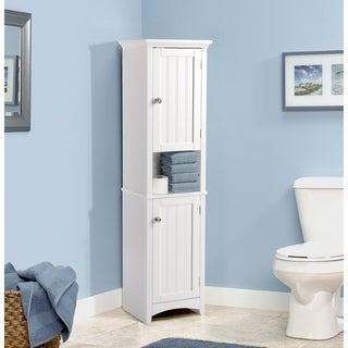 Copper Grove Radnevo Vertical 2-door Storage Cabinet