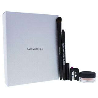 bareMinerals Eye Club Natural Born Beauty Set