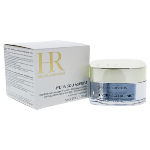 Helena Rubinstein Hydra Collagenist 1.78-ounce Cream