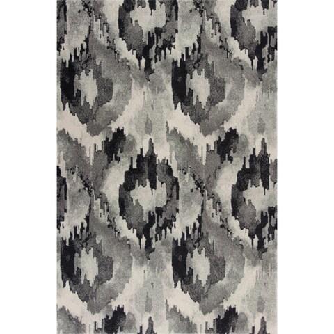 Reina 9515 Grey Illusion