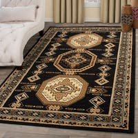Superior Contemporary Takeo Area Rug