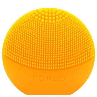 Foreo LUNA Play Sunflower Yellow