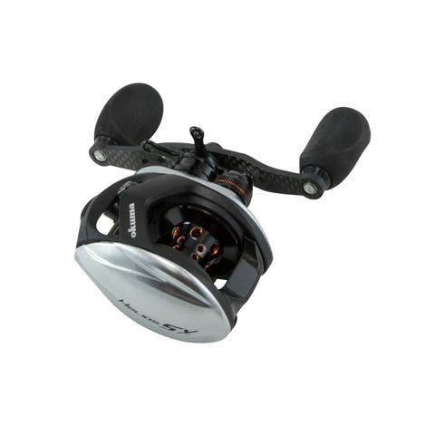 Okuma Fishing Rods & Reels | Find Great Fishing Deals Shopping at