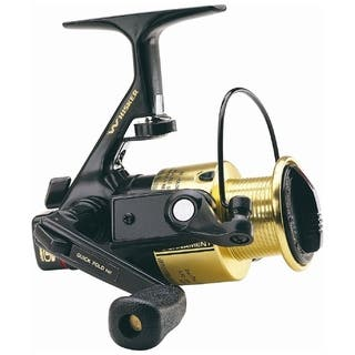 Daiwa Tournament SS Spinning Reel SS1600