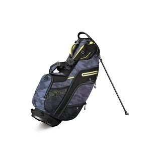Golf Bags Carts Find Great Equipment Deals Ping