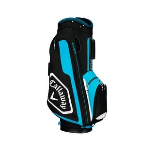 Callaway CHEV Cart Golf Bag