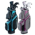 Cobra Women F-MAX Superlite Full Set