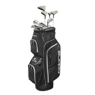 Golf Club Sets Find Great Equipment Deals Ping At