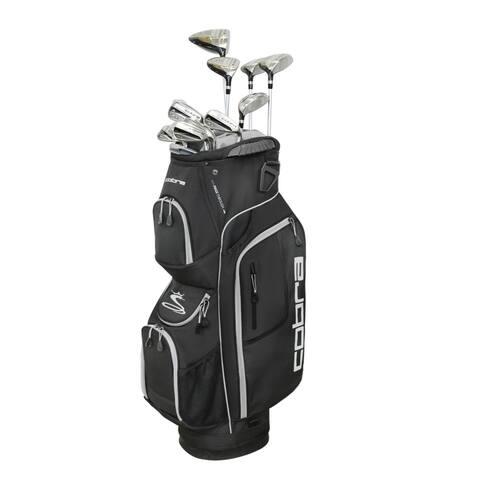 Golf Equipment | Shop our Best Sports & Outdoors Deals ... on nba golf store, callaway golf store, wilson golf store, mizuno golf store, tour golf store, college golf store, usga golf store, ppg golf store, nike golf store,