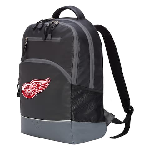 Detroit Redwings Alliance Backpack