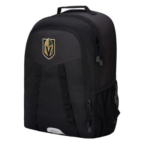 Vegas Golden Knights Scorcher Backpack