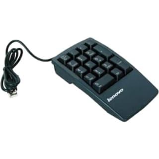Lenovo Numeric Keypad