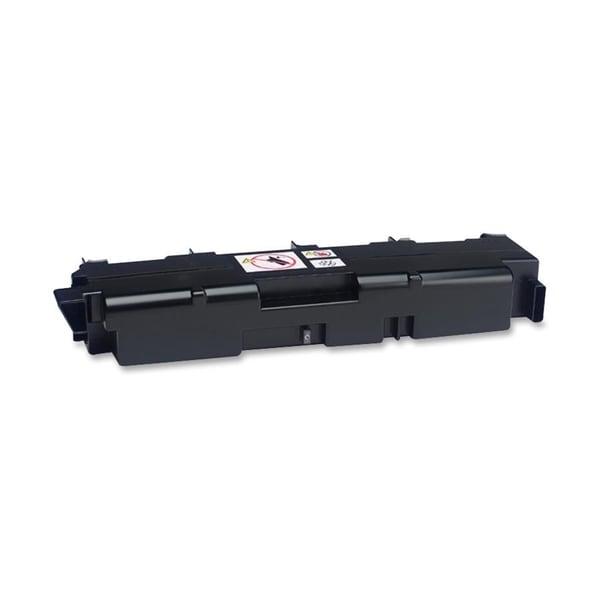 Xerox Toner Collection Kit