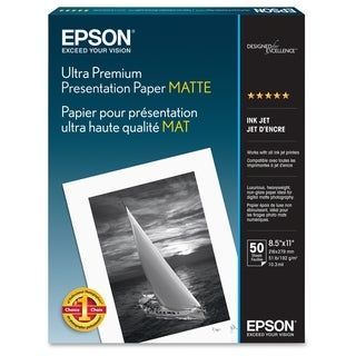 Epson Photo Paper|https://ak1.ostkcdn.com/images/products/2639360/P10844738.jpg?_ostk_perf_=percv&impolicy=medium