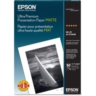 Epson Photo Paper|https://ak1.ostkcdn.com/images/products/2639361/P10844735.jpg?impolicy=medium