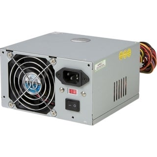 StarTech.com 300 Watt ATX Replacement Computer PC Power Supply