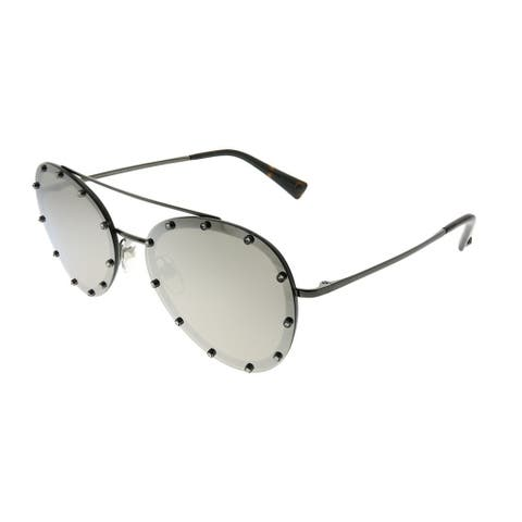 1bac37748fd83 Valentino Sunglasses | Shop our Best Clothing & Shoes Deals Online ...