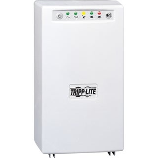 Tripp Lite UPS 1400VA 940W Battery Back Up Tower AVR 120V USB