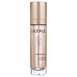 Caudalie 1.7-ounce Premier Cru The Cream