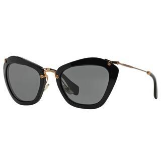 2448b57e8f28 Miu Miu Sunglasses