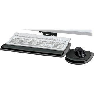 Fellowes Standard Keyboard Tray