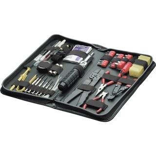 Fellowes Premium Computer Tool Kit-55 Piece
