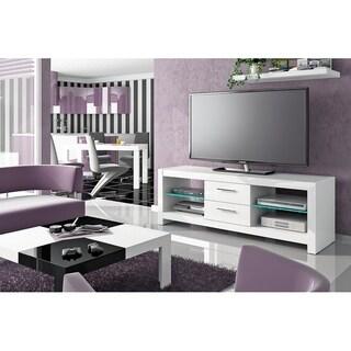 Aurora TV Stand - N/A
