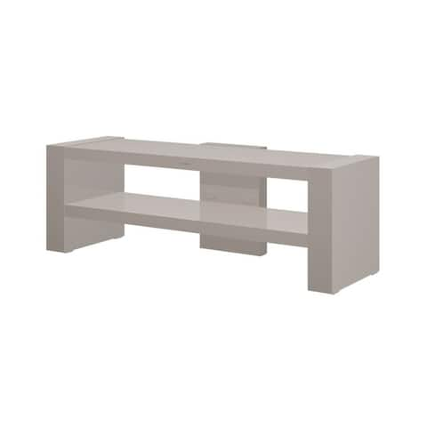 COSMOS TV Stand
