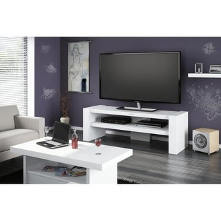 COSMOS TV Stand - N/A