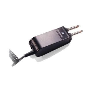 Plantronics Headset Adapter For Northern Telecom