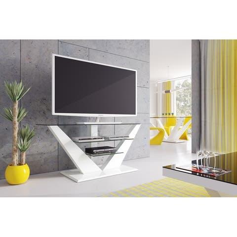 Duna TV Stand