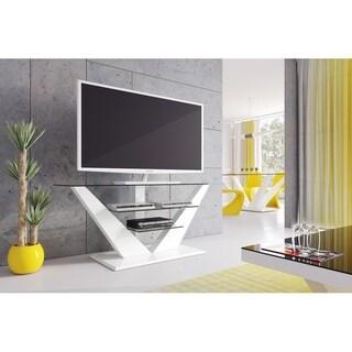 Duna TV Stand - N/A