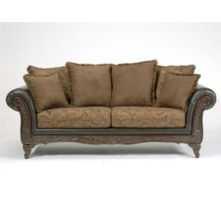 Paisley Sofas Couches Online At Our Best Living Room Furniture Deals